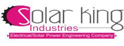 Solar King Industries